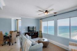 Photo of 16819 Front Beach, Unit 2300, Panama City Beach, FL 32413 (MLS # 664114)