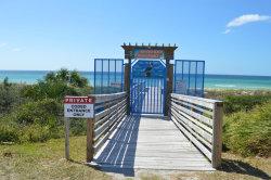Photo of 308 Petrel Street, Panama City Beach, FL 32413 (MLS # 664136)