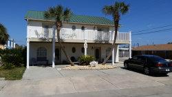 Photo of 8516 Surf Drive, Panama City Beach, FL 32408 (MLS # 664156)