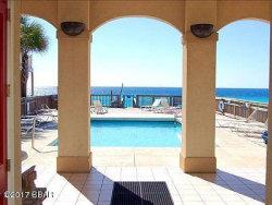 Photo of 427 La Valencia Circle, Panama City Beach, FL 32413 (MLS # 664163)