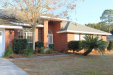 Photo of 251 Beacon Way, Santa Rosa Beach, FL 32459 (MLS # 665586)