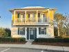 Photo of 198 Somerset Bridge Road, Unit 132, Santa Rosa Beach, FL 32459 (MLS # 665702)