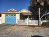 Photo of 6710 Beach, Panama City Beach, FL 32408 (MLS # 665948)