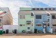 Photo of 17195 Front Beach Road, Unit # 8, Panama City Beach, FL 32413 (MLS # 665980)