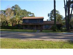 Photo of 909 Garden Club Drive, Panama City, FL 32401 (MLS # 667003)