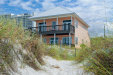 Photo of 9720 Beach Boulevard, Panama City, FL 32408 (MLS # 667014)