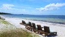 Photo of 2100 W Beach Drive, Unit D202, Panama City, FL 32401 (MLS # 667045)