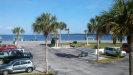Photo of 6700 Oakshore 209 Drive, Unit 209, Panama City, FL 32404 (MLS # 667061)