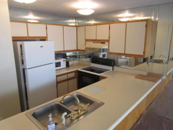 Photo of 6700 Oakshore Drive, Unit 307, Panama City, FL 32404 (MLS # 667063)