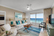 Photo of 10611 Front Beach Road, Unit 1301, Panama City Beach, FL 32407 (MLS # 669337)