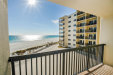 Photo of 23223 Front Beach Road, Unit 302, Panama City Beach, FL 32413 (MLS # 669379)