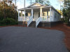 Photo of 74 Central 8th St, Santa Rosa Beach, FL 32459 (MLS # 670553)
