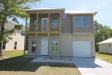 Photo of 644 Helen Avenue, Panama City, FL 32401 (MLS # 670780)