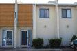 Photo of 8407 Thomas Drive, Unit 5, Panama City, FL 32408 (MLS # 670810)