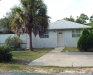 Photo of 21312 Hilltop Avenue, Panama City Beach, FL 32413 (MLS # 672193)