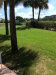 Photo of 520 N Richard Jackson Boulevard, Unit 1507, Panama City Beach, FL 32407 (MLS # 672214)