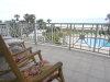 Photo of 7505 S Thomas Drive, Unit 212b, Panama City Beach, FL 32408 (MLS # 672221)