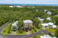 Photo of 29 Basswood Drive, Santa Rosa Beach, FL 32459 (MLS # 674157)
