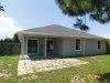 Photo of 318 Summerwood Drive, Panama City Beach, FL 32413 (MLS # 674225)