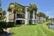 Photo of 520 N Richard Jackson Boulevard, Unit 112, Panama City Beach, FL 32407 (MLS # 674278)