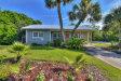 Photo of 21806 Dolphin Avenue, Panama City Beach, FL 32413 (MLS # 674285)