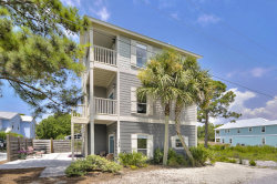 Photo of 139 Brown Street, Santa Rosa Beach, FL 32459 (MLS # 675048)
