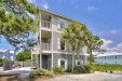 Photo of 139 Brown Street, Santa Rosa Beach, FL 32459 (MLS # 675048)