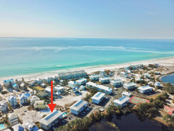 Photo of 11 Beachside Drive, Unit 1232, Santa Rosa Beach, FL 32459 (MLS # 675372)