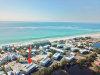 Photo of 11 Beachside Drive, Unit 1232, Santa Rosa Beach, FL 32459 (MLS # 675372)