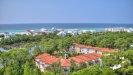 Photo of 90 Mar A Lago Boulevard, Santa Rosa Beach, FL 32459 (MLS # 675741)