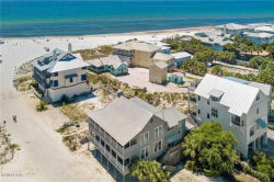 Photo of 10 Hotz Avenue, Santa Rosa Beach, FL 32459 (MLS # 677402)