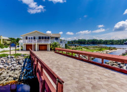 Photo of 5472 W Co Hwy 30-A, Santa Rosa Beach, FL 32459 (MLS # 677873)