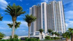 Photo of 6161 Thomas Dr, Unit 1212, Panama City Beach, FL 32408 (MLS # 678425)