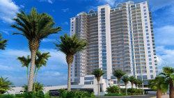 Photo of 6161 Thomas Drive, Unit 1214, Panama City Beach, FL 32408 (MLS # 678427)
