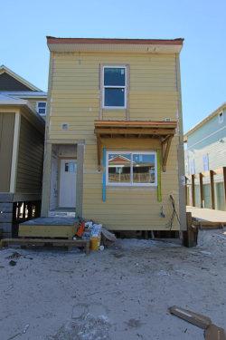 Photo of 5101 Gulf Drive, Unit C, Panama City Beach, FL 32408 (MLS # 678449)