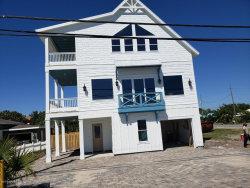 Photo of 14002 Front Beach Road, Panama City Beach, FL 32413 (MLS # 678456)