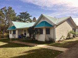 Photo of 15141 Memorial Circle, Panama City Beach, FL 32413 (MLS # 678469)