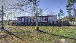 Photo of 9411 Jody Lane, Youngstown, FL 32466 (MLS # 678496)