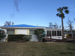 Photo of 614 Garden Club Drive, Panama City, FL 32401 (MLS # 678528)