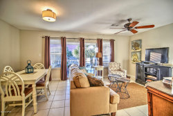 Photo of 82 Sugar Sand Lane, Unit C7, Santa Rosa Beach, FL 32459 (MLS # 679316)