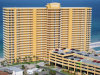 Photo of 5004 Thomas Drive, Unit 812, Panama City Beach, FL 32408 (MLS # 679330)