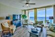 Photo of 15625 Front Beach Road, Unit 1805, Panama City Beach, FL 32413 (MLS # 679332)