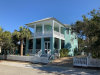 Photo of 211 Dunecrest Lane, Panama City Beach, FL 32413 (MLS # 679349)
