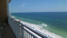 Photo of 6627 Thomas Drive, Unit 1702, Panama City Beach, FL 32408 (MLS # 679352)