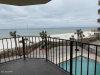 Photo of 9850 S Thomas Drive, Unit 311e, Panama City Beach, FL 32408 (MLS # 679367)