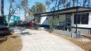 Photo of 435 Water Oak Circle, Panama City Beach, FL 32408 (MLS # 679369)