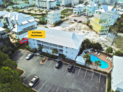 Photo of 11 Beachside 1233 Drive, Unit 1233, Santa Rosa Beach, FL 32459 (MLS # 679400)