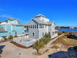 Photo of 21 Sugar Beach Drive, Santa Rosa Beach, FL 32459 (MLS # 679930)