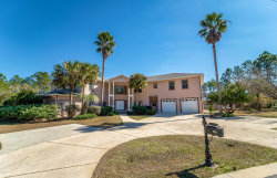 Photo of 233 Hamon Avenue, Santa Rosa Beach, FL 32459 (MLS # 680011)