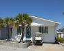 Photo of Panama City Beach, FL 32408 (MLS # 680394)
